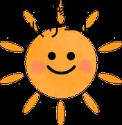 株式会社太陽のイメージ