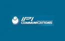 IPIコミュニケーションズ株式会社 茨城のロゴ