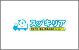 株式会社アール・ラウンドのロゴ