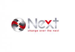 株式会社Nextのロゴ