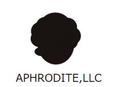合同会社アフロディーテのロゴ
