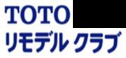 合資会社KCRのロゴ