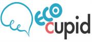 福岡エコキューピットのロゴ