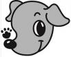 シルバーハンドサービスのロゴ