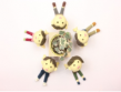 便利屋アプリのロゴ