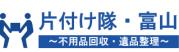 株式会社 コクアのロゴ