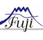 富士エンタープライズのロゴ