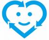 ベストライフのロゴ
