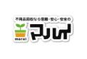株式会社マルイのロゴ