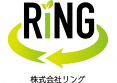 株式会社リングのロゴ