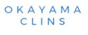 岡山クリンズのロゴ