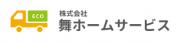 株式会社 舞ホームサービスのロゴ