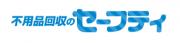 徳島セーフティのロゴ