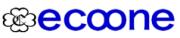 有限会社エコワンのロゴ